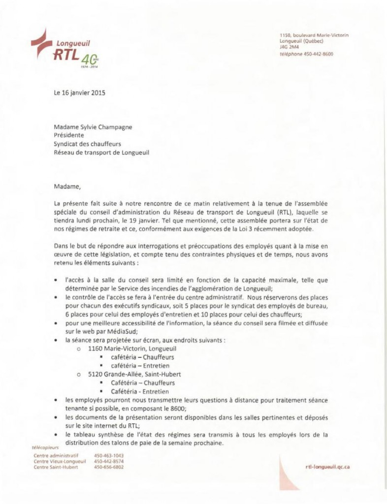 150116_s_champagne_synd_chauffeur_page_1_0