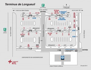 TermLongueuil_25aout2014