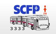 SCFP 3333 - Syndicat des Chauffeurs d'autobus du RTL